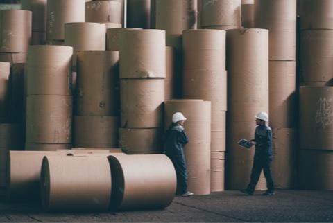 thumb-img-hero-paper-mill (1)